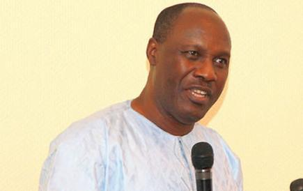 High Court strikes out N1.97b fraud charge against Orubebe