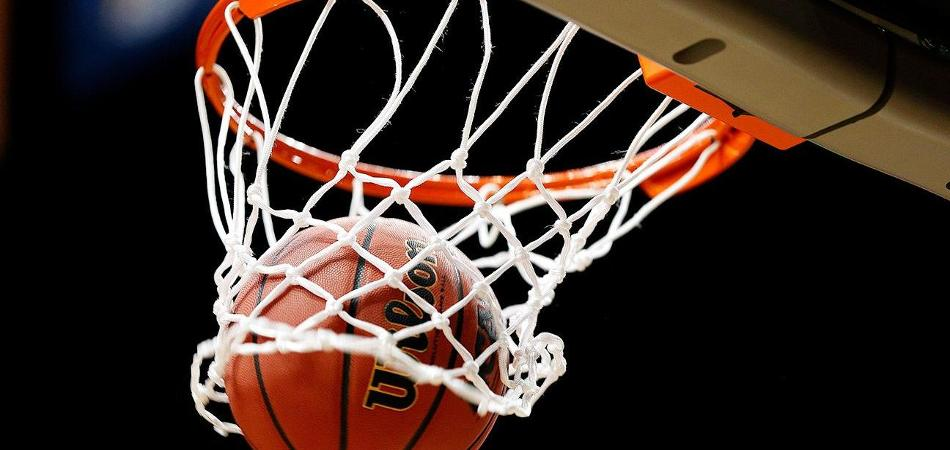 Six Basketball teams compete for honurs