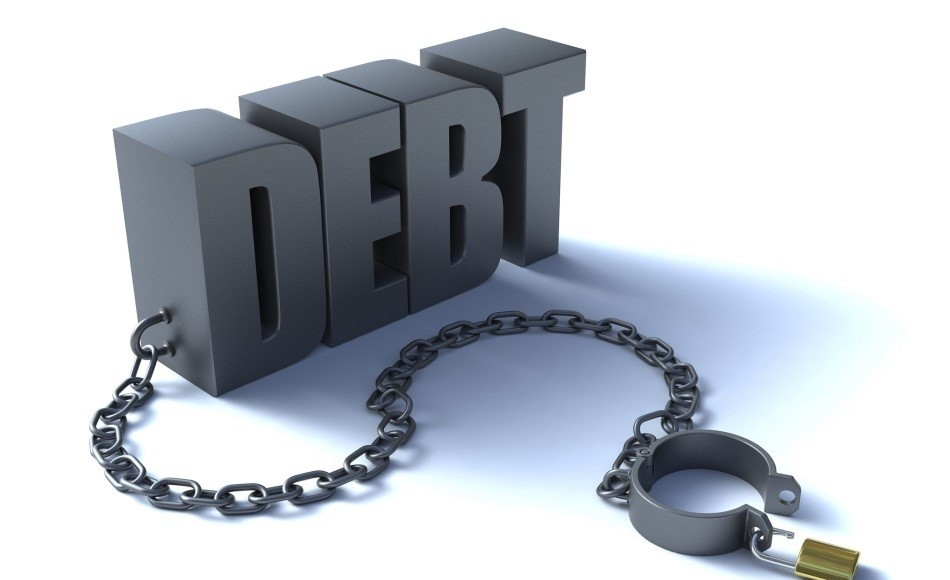 African economy : Experts worry over rising debt