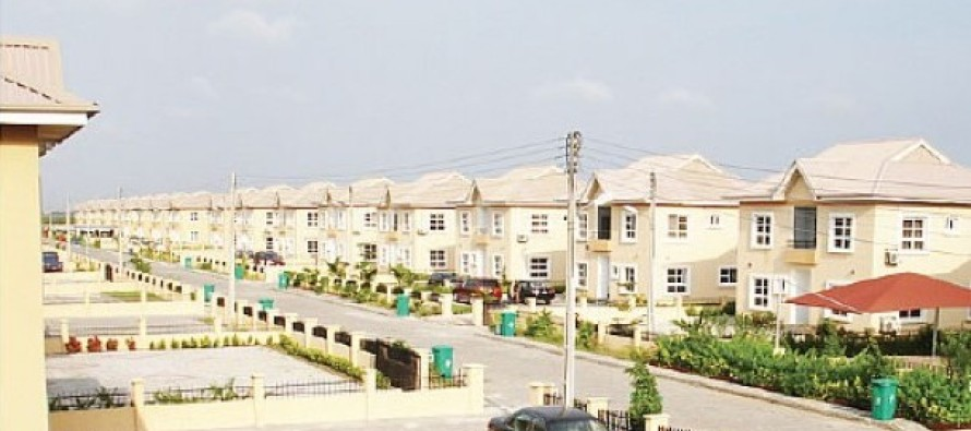 Real Estate: Experts sensitise public on patronising professionals