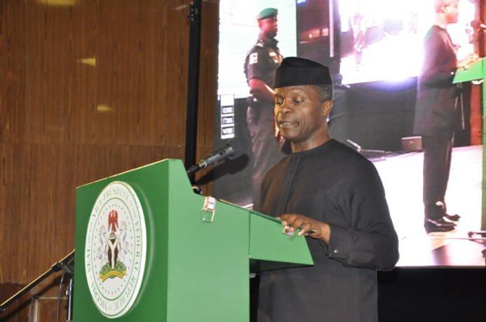 FG to inaugurate Made-in-Nigeria brands carnival