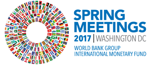 IMF, World Bank want structural reforms sustained