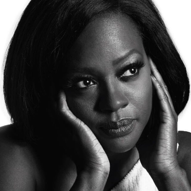 Viola Davis Breaks record, becomes first black woman to ever win an Oscar, an Emmy, a Tony, a Golden Globe, a SAG, and a BAFTA award