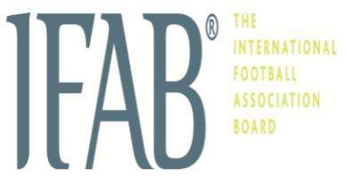 IFAB debates proposal to scrap 45-minute halves