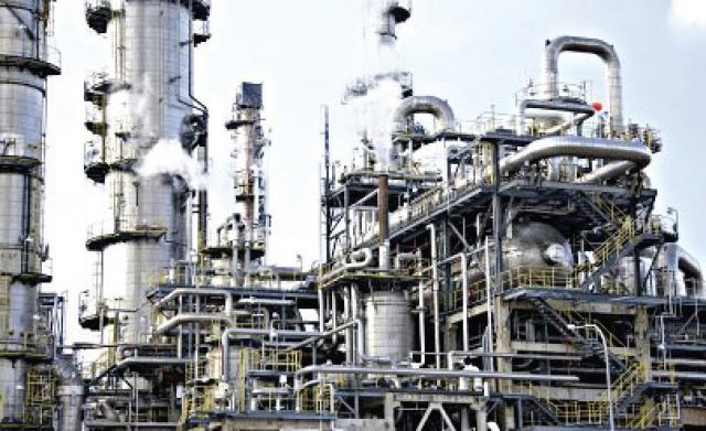 PH refinery : Niger Delta youths say no to foreign investors