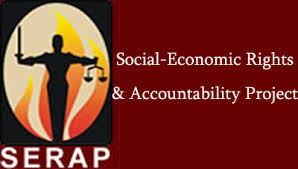 SERAP drags FG, Queen's College to UN over students' deaths