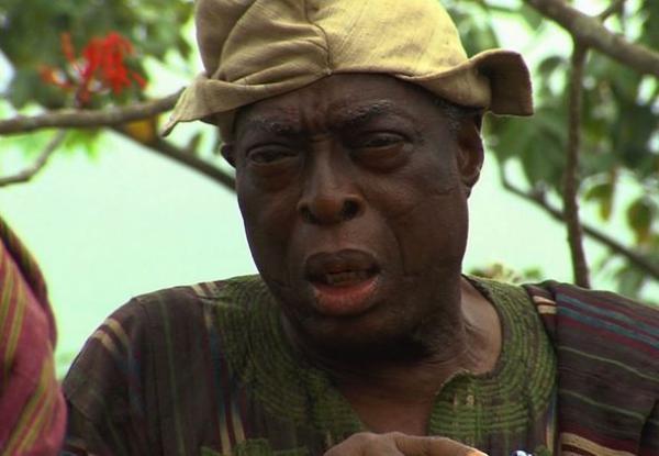 Image result for adebayo faleti dead