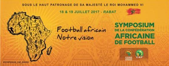 CAF holds two-day symposium in Rabat
