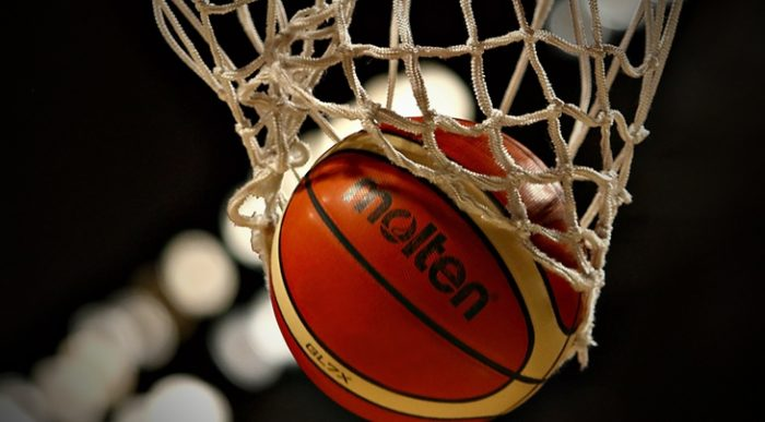 Afrobasket 2017 : Umar-led NBBF name 22-man preliminary squad