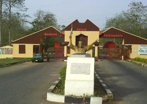 Moshood-Abiola-Polytechnic-MAPOLY-TVC