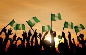 Restructuring-Nigeria-TVCNews