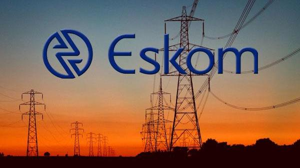 Eskom refutes being in financial crisis