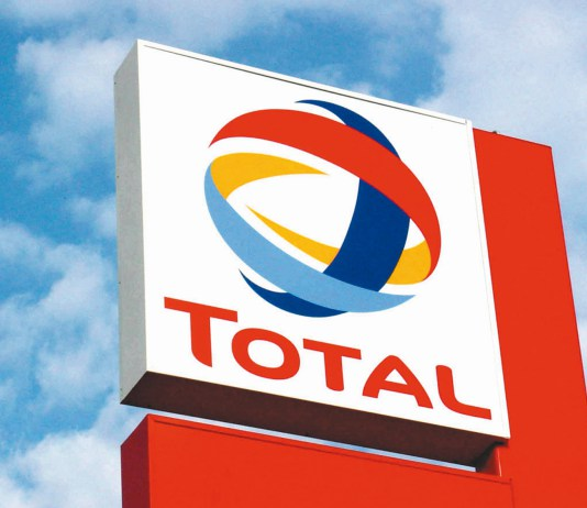 Total denies N25bn debt to Akwa Ibom