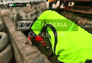 Ahmaddiya-Kidnap-Den-TVCNews.PNG2