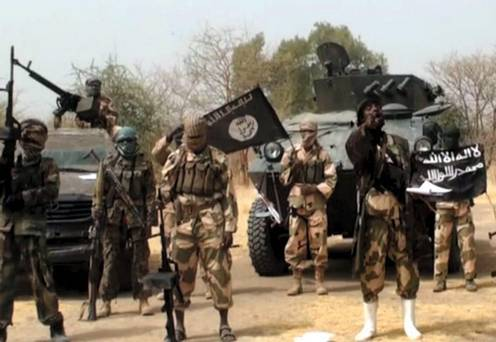 Boko Haram militants raid IDP camp in Banki, kill 11 with knives