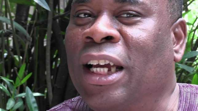 Chief of Staff to Abia state governor dies at 56