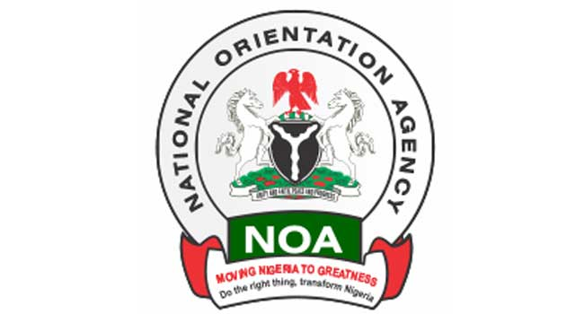 Hate Speeches: N.O.A boss condemns groups, warns against future crisis