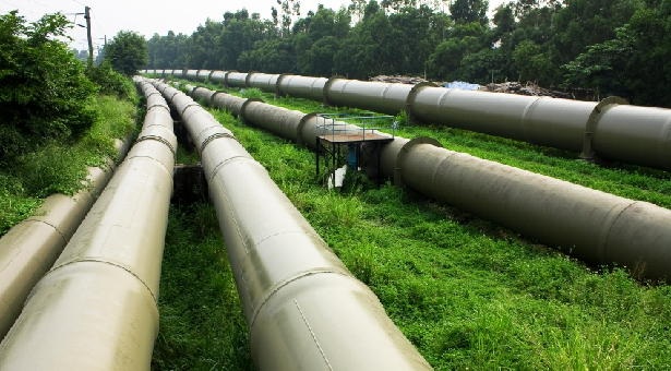 Ondo stakeholders call for more interaction with oil communities