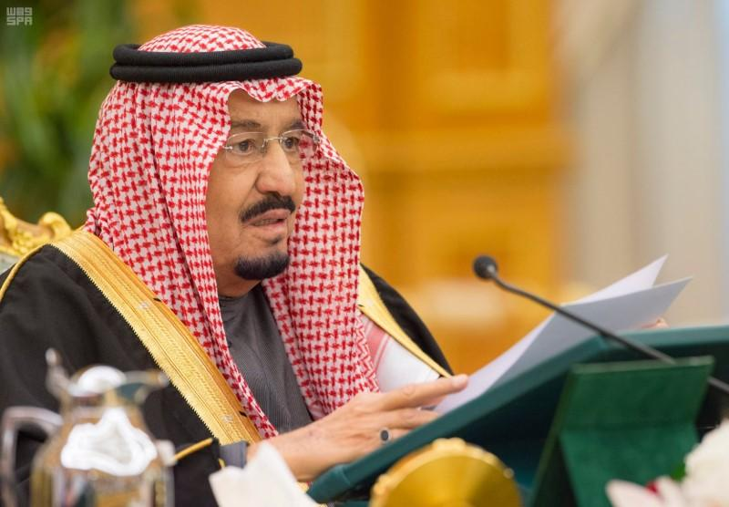 Saudi budget deficit shrinks from year ago due to higher oil prices