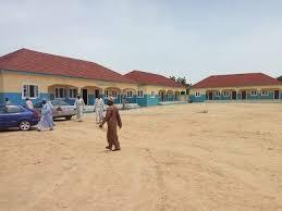 Zamfara Schools -TVC