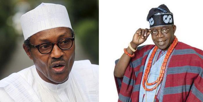 President Buhari's Return: A Nation's Hope Fulfilled, Says Tinubu