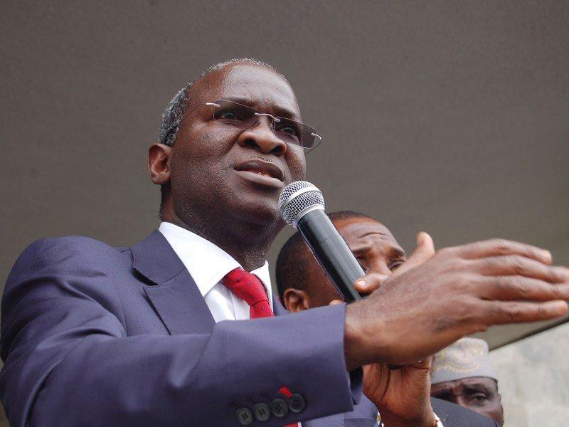 FG establishes N27bn debts, N63bn claims unverified on bills MDAs owe