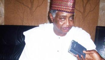 IPOB : Bashir Tofa calls for National Conference
