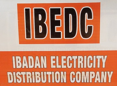 Power outage: 38 Communities give 7-day ultimatum to IBEDC