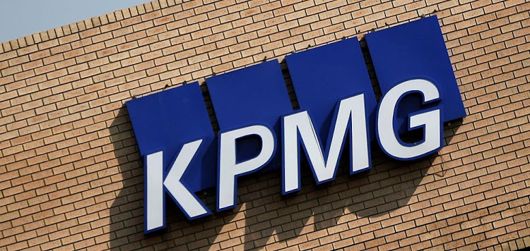 South Africa's tax service to take legal action against KPMG