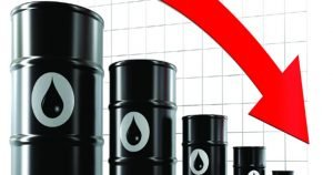 Oil-price-decline-diversificationTVCNews