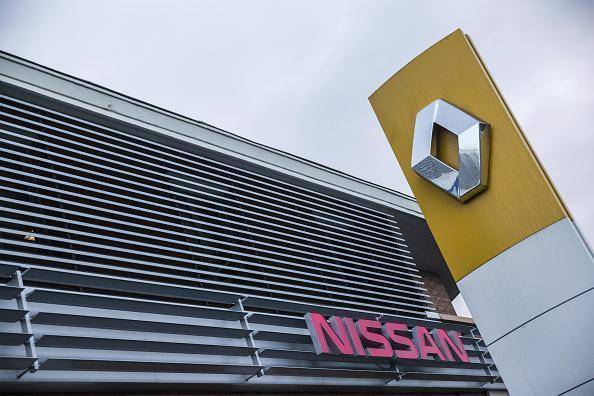 Automobile Industry : Renault-Nissan seeks to double saving cooperation