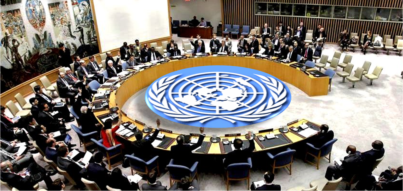 UN Security Council opens emergency meeting on North Korea