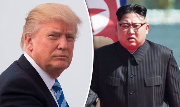 Pyongyang remains defiant, threatens U.S. of 'greatest pain'