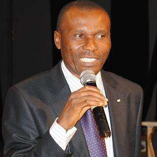 Niger Delta minister sues for peace in South East