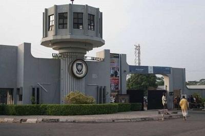 Varsities non-academic staff begin nationwide indefinite strike
