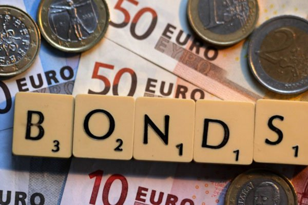 Eurobonds offering to ease Forex maturity gaps – Fitch