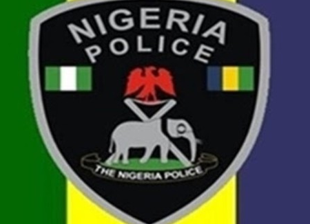 Ogun PCRC and FMC organise free health screening for police officers