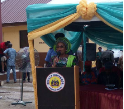 Osun distributes Instructional Materials worth N200m to Schools