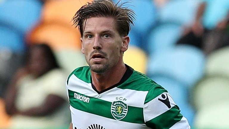 Leicester ponder CAS appeal as FIFA rejects Adrien Silva transfer