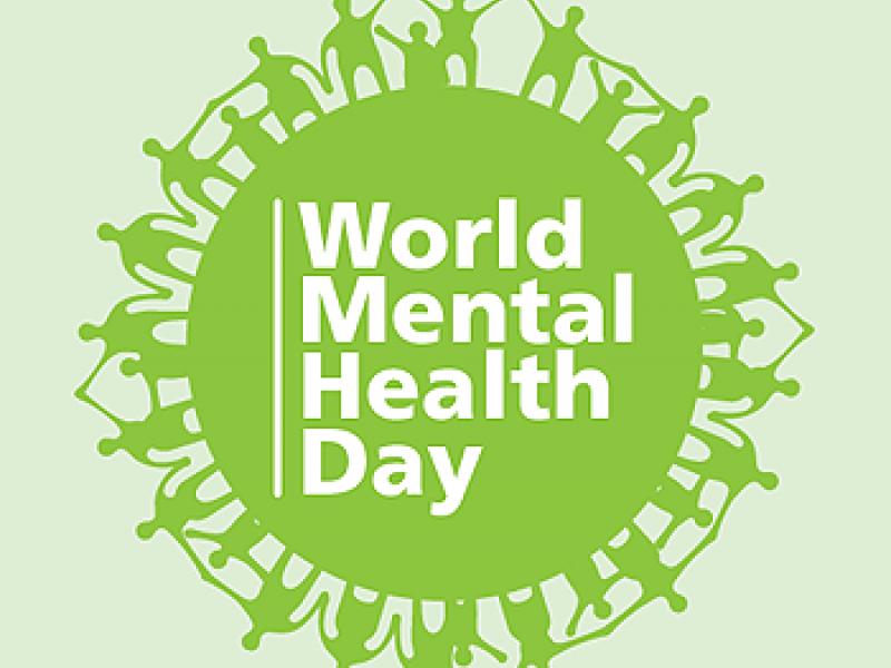 World Mental Health Day: Experts kick against stigmatisation