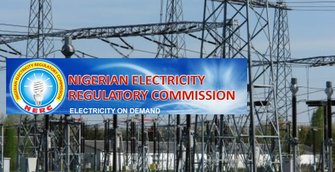 NERC fines IBEDC N50m for inappropriate transactions