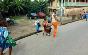 Ondo-Monkeypox-vaccination-TVCNews