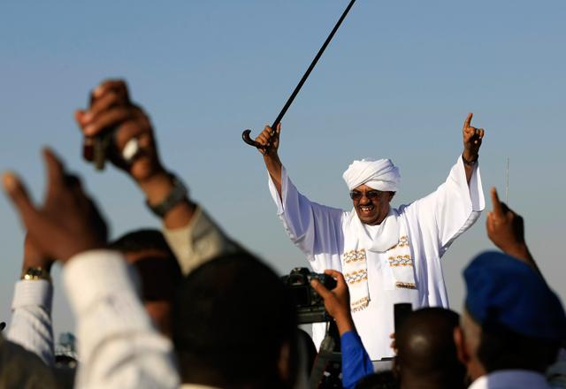 U.S. to lift economic sanctions on Sudan