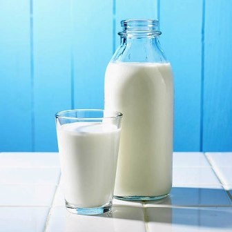 Milk producers bow to inflationary pressure, consumers' demand