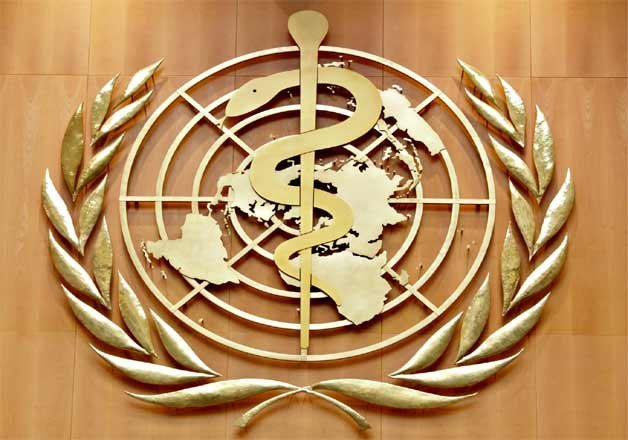 Nigeria to deepen collaboration with WHO