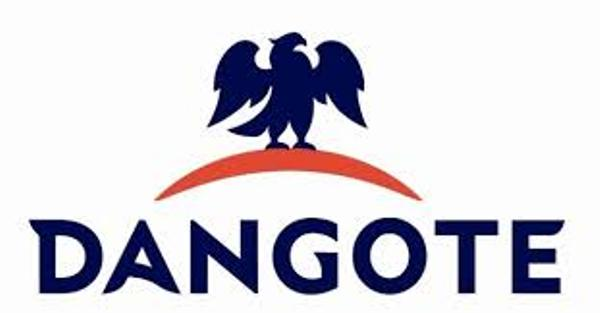 Osun internal revenue seals off Dangote quarry over N1.5bn tax default