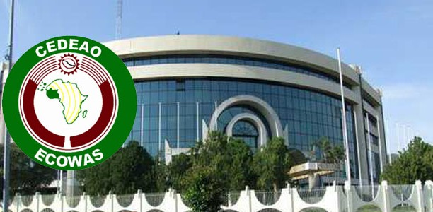 Reps, Falana, others oppose Morocco's bid to join ECOWAS