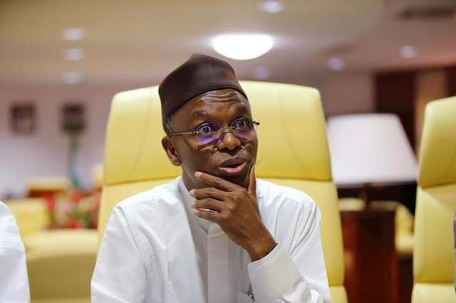 Hundreds support planned  sack of unqualified  teachers in Kaduna
