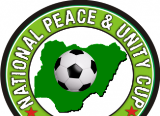 2017 Peace and Unity Cup: Ijaw, Itsekiri communities participate to promote love