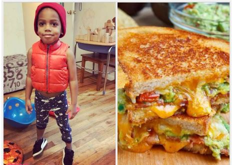 Food Allergy: Pupil dies after being served sandwich at school